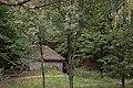 Водяний млин з села Ломачинці 01.jpg