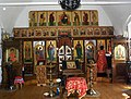 Вознесенская церковь. Алтарь.jpg