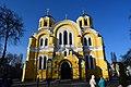 Володимирський собор DSC 0786.jpg