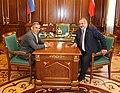 Встреча Президента Татарстана Р.Н.Минниханова и Р.А.Чубарова.jpg