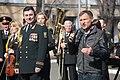 Військові оркестри під час урочистих заходів (24068592518).jpg