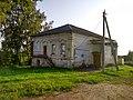 Гаврилов-Ямский р-н, Осенево, ул.Клубная 5, вид 2.jpg