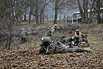 Гвардійці продемонстрували НАТівську бойову виучку 65 (24602592023).jpg