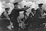 Генерал-полковник И.С. Конев во время Белгородско-Харьковской операции.jpg