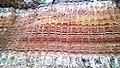 Геологический пирог. Самосырово. Казань. РТ. Октябрь 2015 - panoramio.jpg