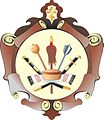 Герб Союза казаков.jpg