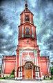 Главный вход в собор орехово-Зуево.jpg