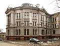 Главный корпу медицинского института 1.jpg