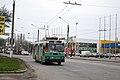 Г. Николаев, троллейбус 22.03.2013.jpg