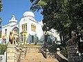 Дача Эмира Бухарского г.Железноводск. Фото2.JPG