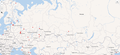 Добавленные российские архивы на карте.png