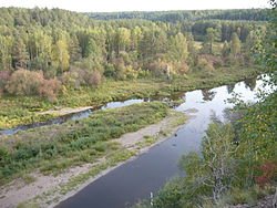 Долина реки Серга 2.JPG