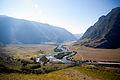 Долина реки Чулышман.jpg