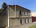 Дом жилой Курск ул. Большевиков 51 (утрачен).jpg