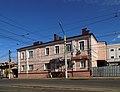 Дом жилой Курск ул Добролюбова 18 (фото 1).jpg