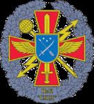 ЕПвК Схід (2016).png