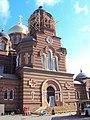 Екатерининский кафедральный собор 001.JPG