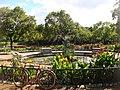 Живописно - panoramio.jpg