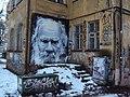 Жилой дом2 улица Комсомольская 17.jpg