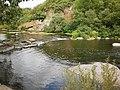 Заповітна краса річки Рось у Корсунь-Шевченківському парку.JPG