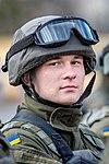 Заходи з нагоди третьої річниці Національної гвардії України IMG 2444 (4) (33658265976).jpg