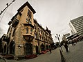 Здание консерватории со стороны улицы Радищева.jpg