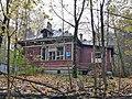 Зеленогорск, бывшая гостиница Бель-Вю (2).jpg