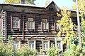 Источная улица, 43, Томск, Томская область.jpg
