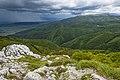 Кадър от Централен Балкан -1.jpg