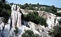 Каменна сватба (Скални гъби) - Зимзелен - Природна забележителност - PZ132.jpg