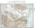 Карта театра войны с персиянами 1827.jpg