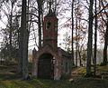 Кладбище Бернесту Bernestu kapi - panoramio.jpg