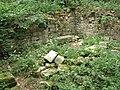 Колишній монастир Сурб-Стефанос (Георгіївський монастир) (руїни) 02.JPG