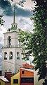 Колокольня Троицкого собора. г. Псков.jpg