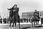 Командующий войсками Приморского военного округа генерал-полковник С.С. Бирюзов.jpg