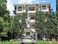 Комплекс дач-готелів П. І. Губоніна.048.JPG