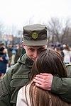 Курсанти факультету підготовки фахівців для Національної гвардії України отримали погони 9873 (25877785440).jpg