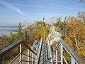Лестница в бесконечность. Самарская лука.jpg