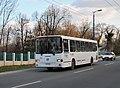 ЛиАЗ-5256 в Белграде.jpg