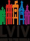 Offizielles Logo von Lemberg