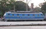 Локомотив поезда Г. Береговой.jpg