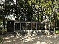 Меморіальний комплекс (Вінницькі Хутори) 02.JPG