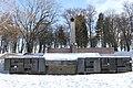 Меморіальний комплекс Слави воїнів Радянської армії, Збараж.jpg