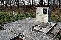 Могила художника Боклевского.jpg