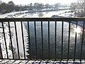 Мороз, вид с моста. - panoramio.jpg