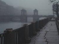 Мост Чернышов (фото Иус Сергея).jpg