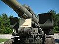 Музей военной техники Оружие Победы, Краснодар (30).jpg