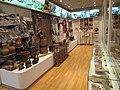 Музей історико-краєзнавчих досліджень Сумського державного університету.jpg