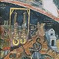 Мученики Галактіон Єпистимія.jpg