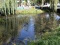 Мікрорайон Гречани, Хмельницький, Хмельницька область, Ukraine - panoramio (13).jpg